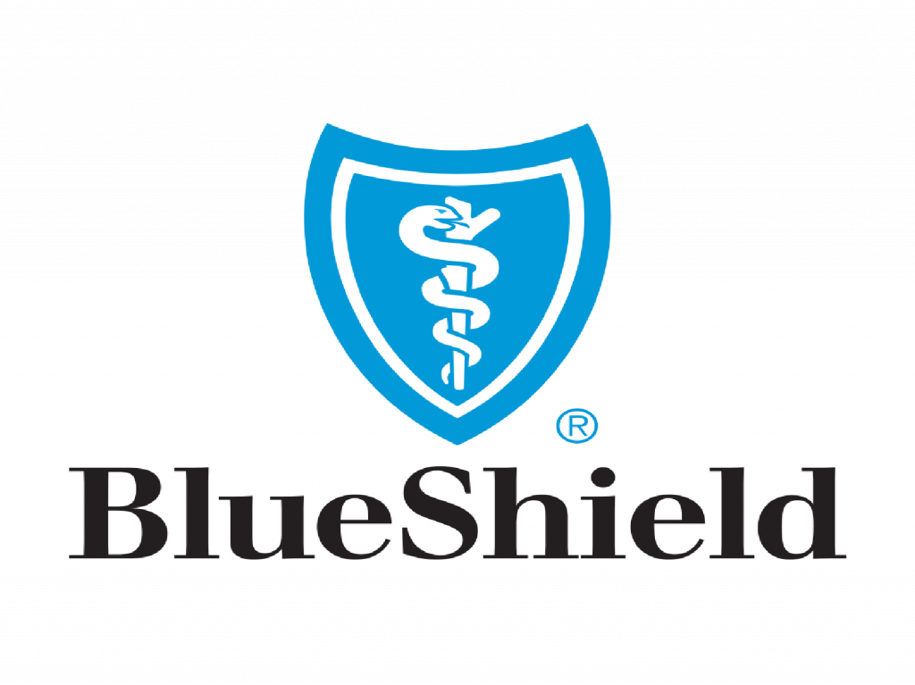 blue_shield_logo-1024x767